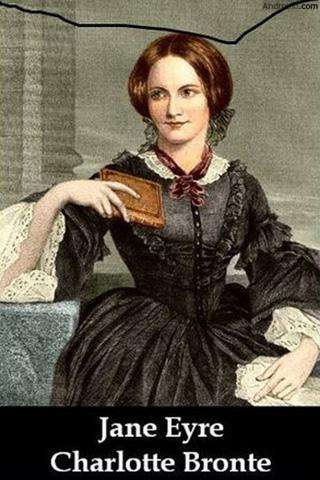 an analysis of aspects of charlotte and emily bronte on the decision to write the novels jane eyre a
