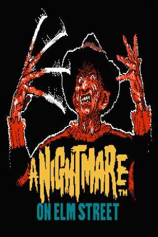 nightmare on wazir street essay Creative writing - nightmare world sign up to view the whole essay and download the pdf for anytime access on your computer, tablet or smartphone.
