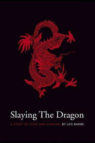 asian women portrayed slaying the dragon More asian american women are getting into in television news reporters or anchors what is an aspect of this change noted in slaying the dragon.
